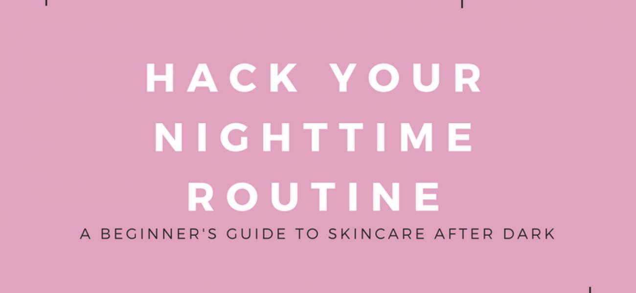 Nighttime_Skincare_1024x1024